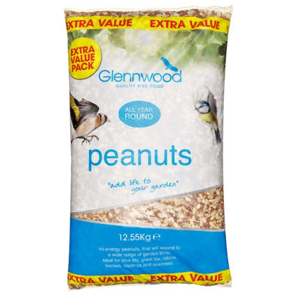 330684-glenwood-bird-peanuts-12-55kg