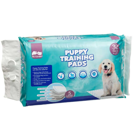 330686-244704-puppy-training-pads-30pk