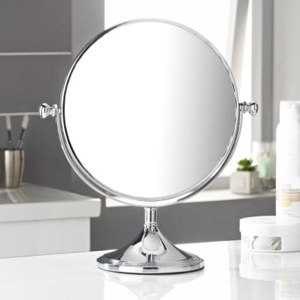 330732-premium-large-bathroom-mirror