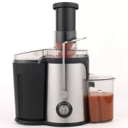 330749-weight-watchers-fruit-juicer-2
