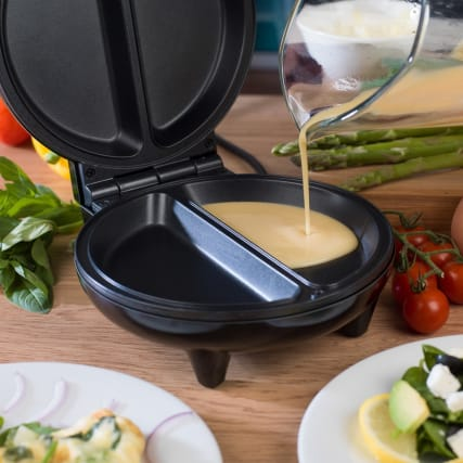 330750-weight-watchers-omlette-maker-3