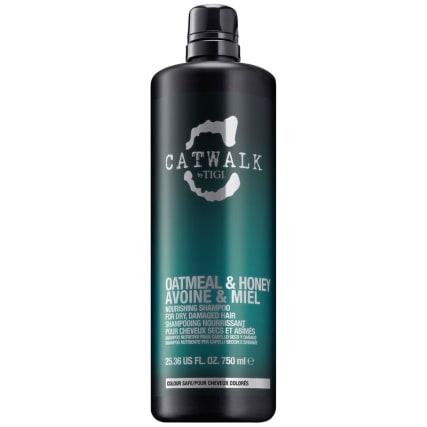 330752-tigi-catwalk-oat-meal-honey-shampoo-750ml