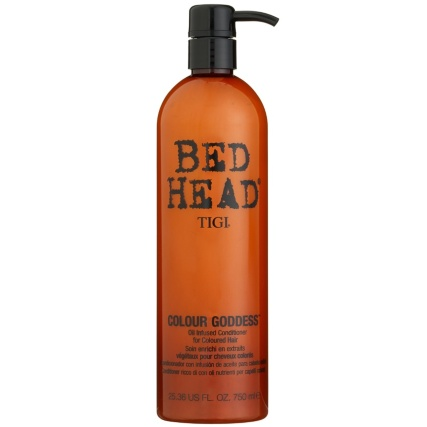 330760-Tigi-Bed-Head-Colour-Goddess-Conditioner-750ml
