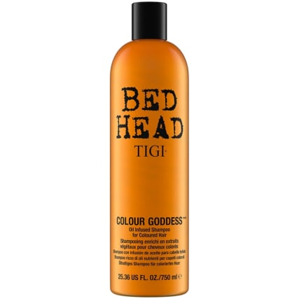 330761-tigi-bed-head-colour-goddess-shampoo-750ml1