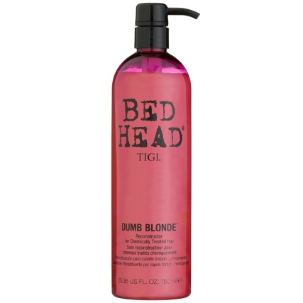 330762-Tigi-Bed-Head-Dumb-Blonde-Conditioner-750ml