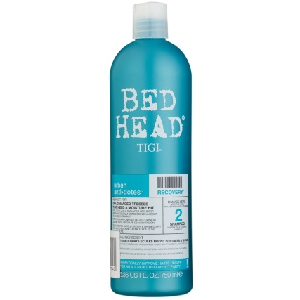 330764-Tigi-Bed-Head-Urban-Anti-dotes-Recovery-Shampoo-750ml