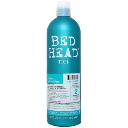 330764-tigi-bed-head-recovery-shampoo-750ml