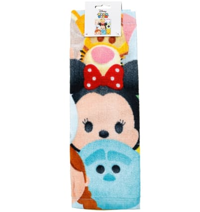 330765-tsum-tsum-face-cloth