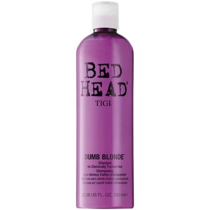 330768-tigi-bed-head-dumb-blonde-shampoo-750ml1