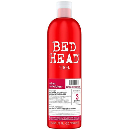 330770-tigi-bed-head-ressurection-shampoo-750ml