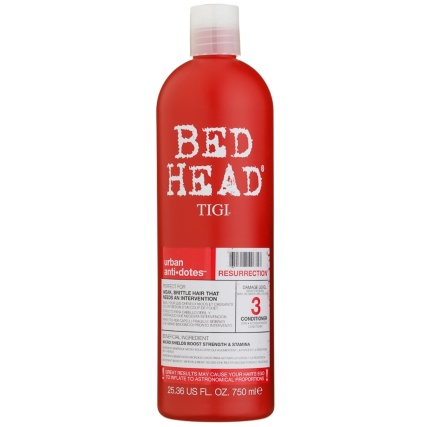 330771-Tigi-Bed-Head-Urban-Anti-dotes-Resurrection-Conditioner-750ml