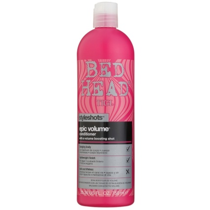330772-Tigi-Epic-Volume-Conditioner-750ml
