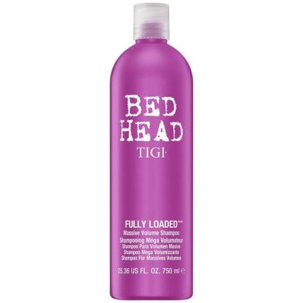 330773-tigi-bed-head-fully-loaded-shampoo-750ml
