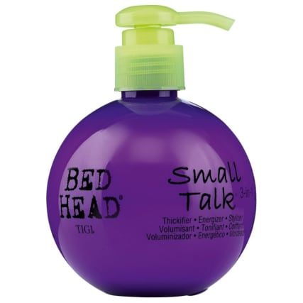 330785-tigi-bed-head-small-talk-200ml