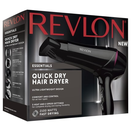 330790-revlon-quick-dry-hair-dryer