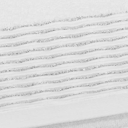 330800-lurex-pleated-hand-towel-white2