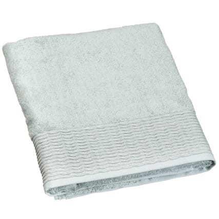 330802-lurex-pleated-design-bath-sheet-mint-2