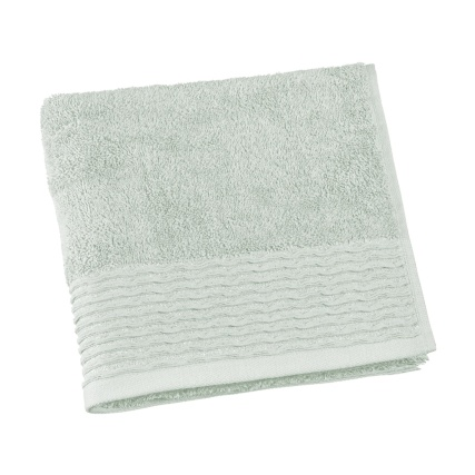 330800-lurex-pleated-design-hand-towel-mint1