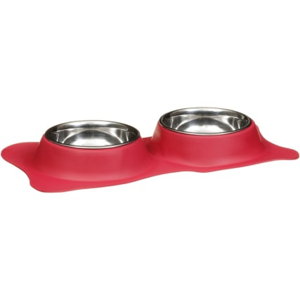 330823-non-slip-steel-double-dinner-pet-bowl-31