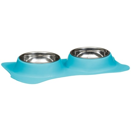 330823-non-slip-steel-double-dinner-pet-bowl-41