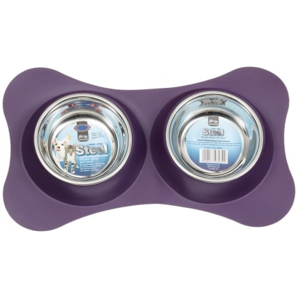 330823-non-slip-steel-double-dinner-pet-bowl-61