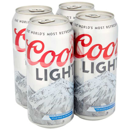 330895-coors-light-4x440ml-canned-lager