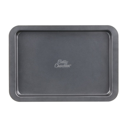 330904-betty-crocker-non-stick-rectangular-pan-medium-2