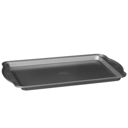 330905-betty-crocker-non-stick-large-baking-tray-2