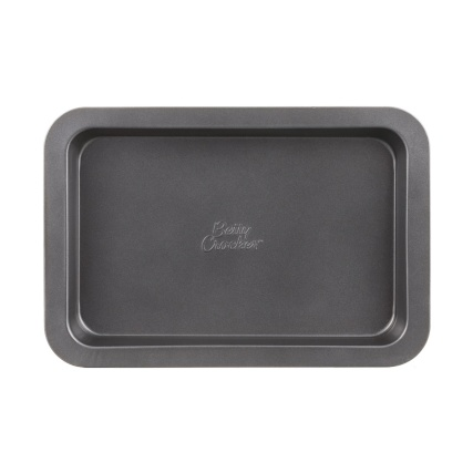 330906-betty-crocker-non-stick-rectangular-pan-small-2