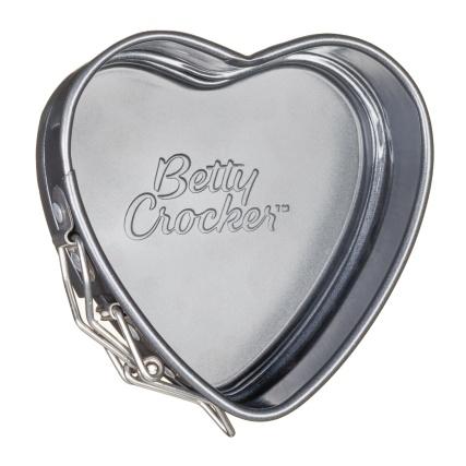330907-betty-crocker-mini-heart-springform-cake-tin-3