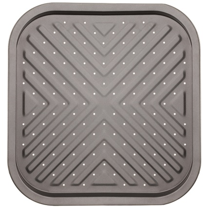 330908-betty-crocker-nonstick-square-chip-tray-2