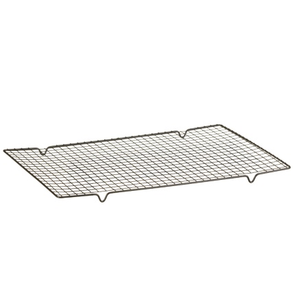 330911-betty-crocker-non-stick-cooling-rack-3