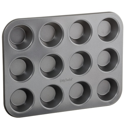 330912-betty-crocker-nonstick-12-cup-muffin-pan-2