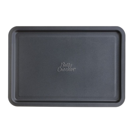 330913-betty-crocker-3pc-baking-tray-set-3