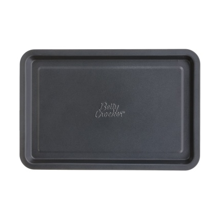 330913-betty-crocker-3pc-baking-tray-set-4