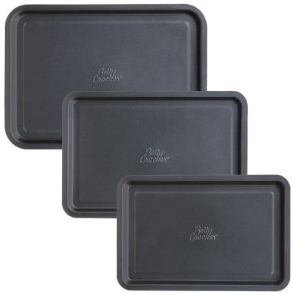 330913-betty-crocker-3pc-baking-tray-set