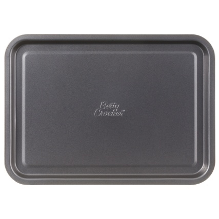 330913-betty-crocker-non-stick-3-pc-baking-tray-set-2