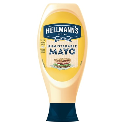 330939-Hellmanns-400ml-Real-Mayo