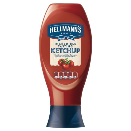 330940-Hellmanns-400ml-Tomato-Ketchup