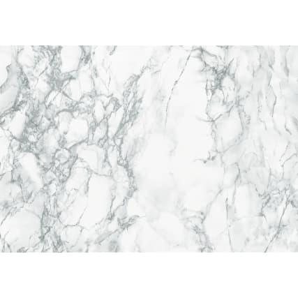 330953-DC-Fix-Self-Adhesive-Film-Marble-Grey-67_5cm-x-2m-2