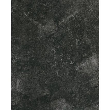 330956-DC-Fix-Self-Adhesive-Film-Avellino-Beton-67_5cm-x-2m-3