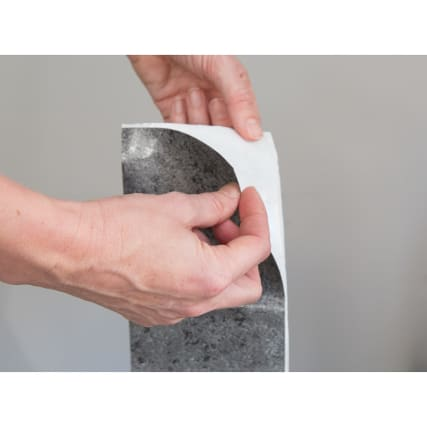 330956-DC-Fix-Self-Adhesive-Film-Avellino-Beton-67_5cm-x-2m