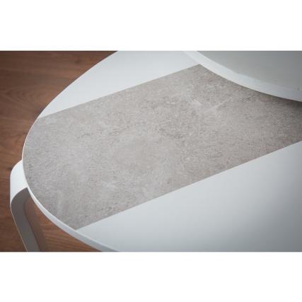 330957-DC-Fix-Self-Adhesive-Film-Avellino-Stone-67_5cm-x-2m-2