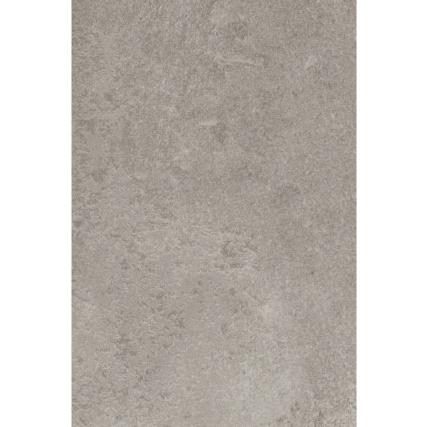 330957-DC-Fix-Self-Adhesive-Film-Avellino-Stone-67_5cm-x-2m-5