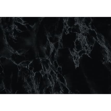 330958-DC-Fix-Self-Adhesive-Film-Marble-Black-67_5cm-x-2m-2
