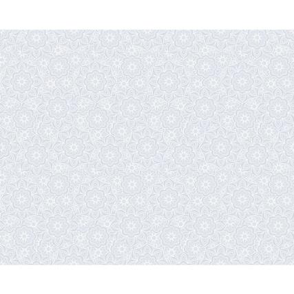 330967-DC-Fix-Static-Cling-Window-Film-Candice-67_5cm-x-1_5m-3