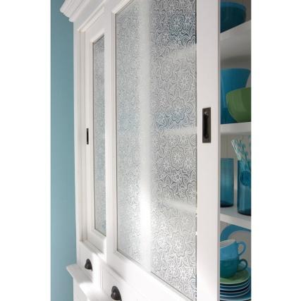 330967-DC-Fix-Static-Cling-Window-Film-Candice-67_5cm-x-1_5m-4