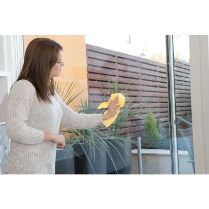 330968-DC-Fix-Static-Cling-Window-Film-Spring-67_5cm-x-1_5m-3