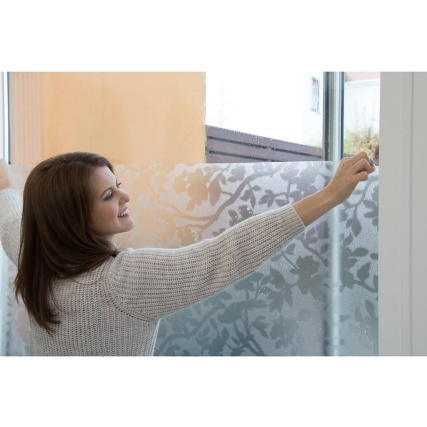 330968-DC-Fix-Static-Cling-Window-Film-Spring-67_5cm-x-1_5m-4