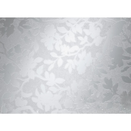 330968-DC-Fix-Static-Cling-Window-Film-Spring-67_5cm-x-1_5m-7